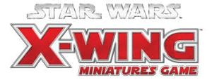 X-Wing - 2016 Texicon Tournament